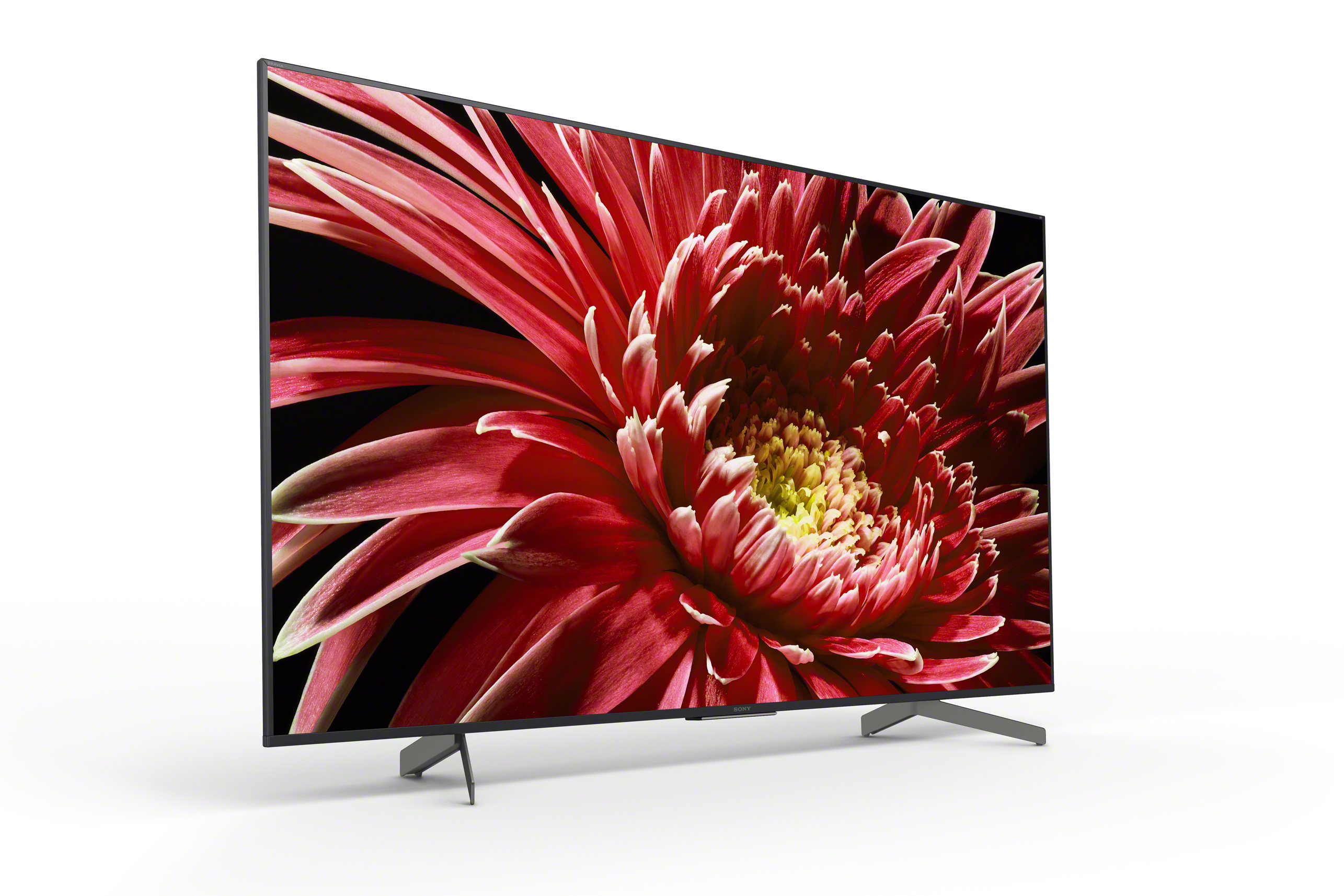 Sony XBR850G Series 4K ULTRA HD LED TV with X1  Processor