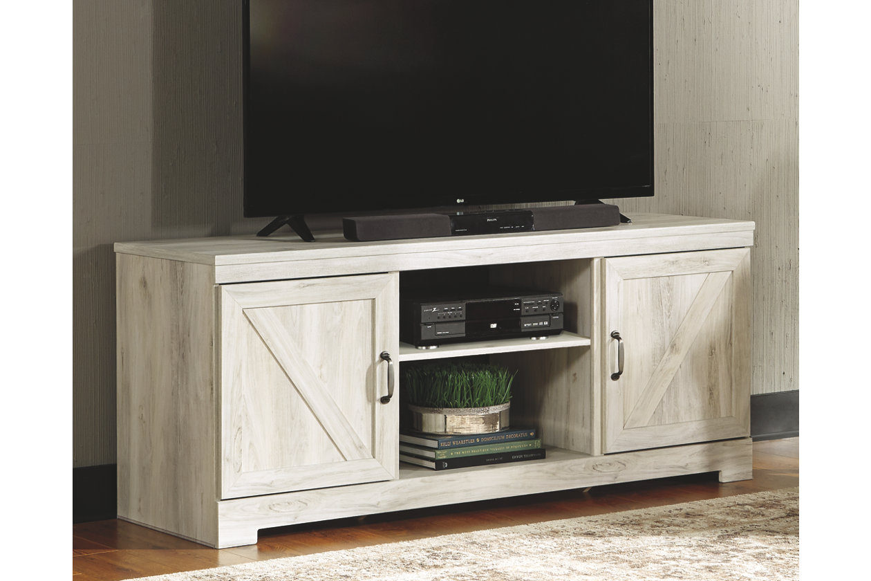 Ashley Furniture Bellaby TV Stand