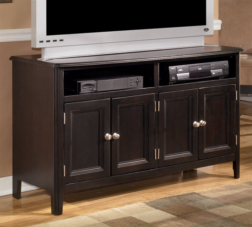 beautiful image of tv stands at ashley furniture