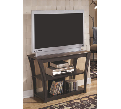 Ashley FUrniture Ellenton Series 42 inch TV Stand