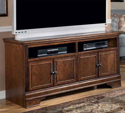 Ashley Furniture At Mentor Tv Tv Stands Tv Consoles Wall Units And Entertainment Centers