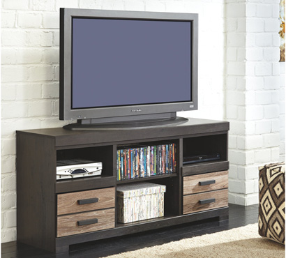 Harlington 63in TV Stand