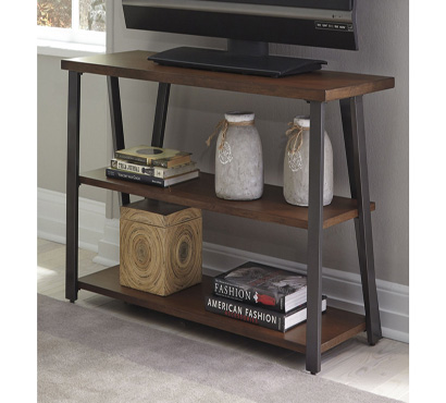 Ashley Furniture Banilee TV Stand