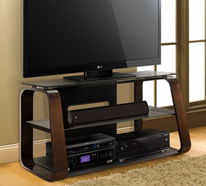 Bell'O 52-inch Home Theater Stand