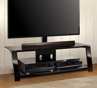 bellu0027o furniture