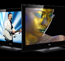 LCD LED and Plasma HDTV's. New 4K Ultra High Definition TV's