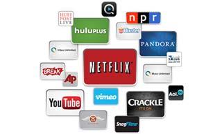 pandora authorized online retailers
