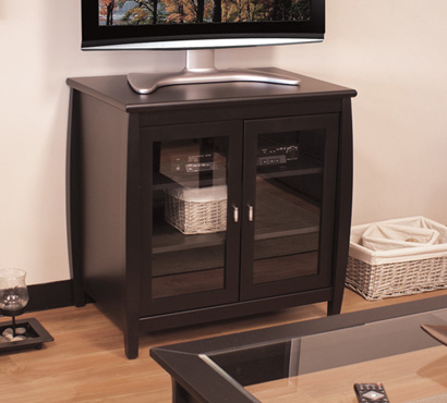 Mentor Tv Techcraft Furniture Flat Panel Tv Stands Tv Consoles